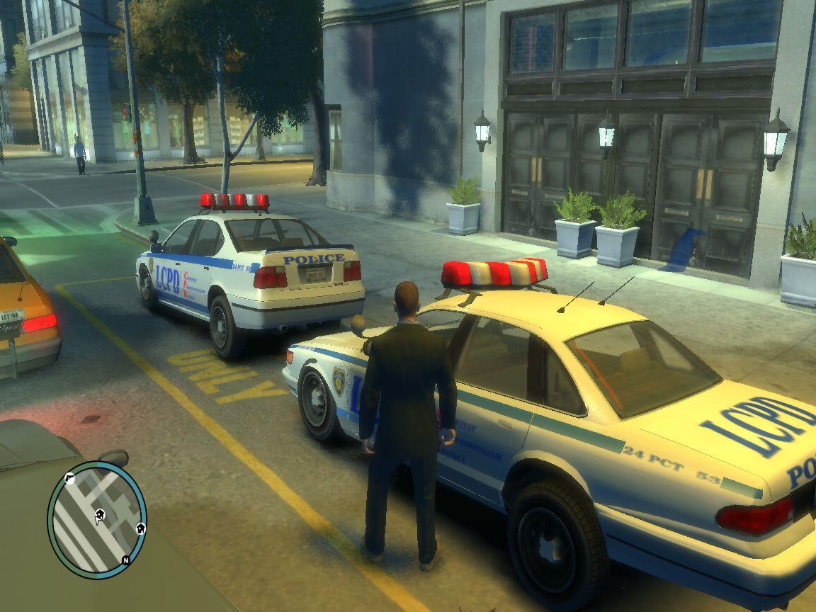 gta 5 police cars download