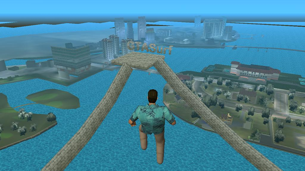 The GTA Place - Vice City surf stunt map beta 1 Gta Vice City Map on starcraft 1 map, devil may cry 1 map, kingdom hearts 1 map, test drive unlimited 1 map, euro truck simulator 1 map, halo 1 map, mass effect 1 map, grand theft auto 1 map, the sims 1 map, manhunt 1 map, just cause 1 map, doom 1 map, need for speed underground 1 map, bioshock 1 map, prototype 1 map, crash bandicoot 1 map, tomb raider 1 map,