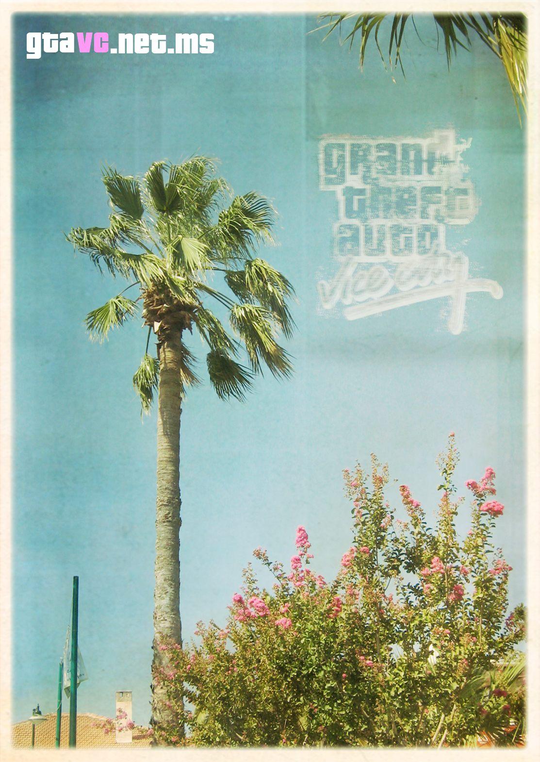 The GTA Place - 2012 BONUS 100% Complete Savegame