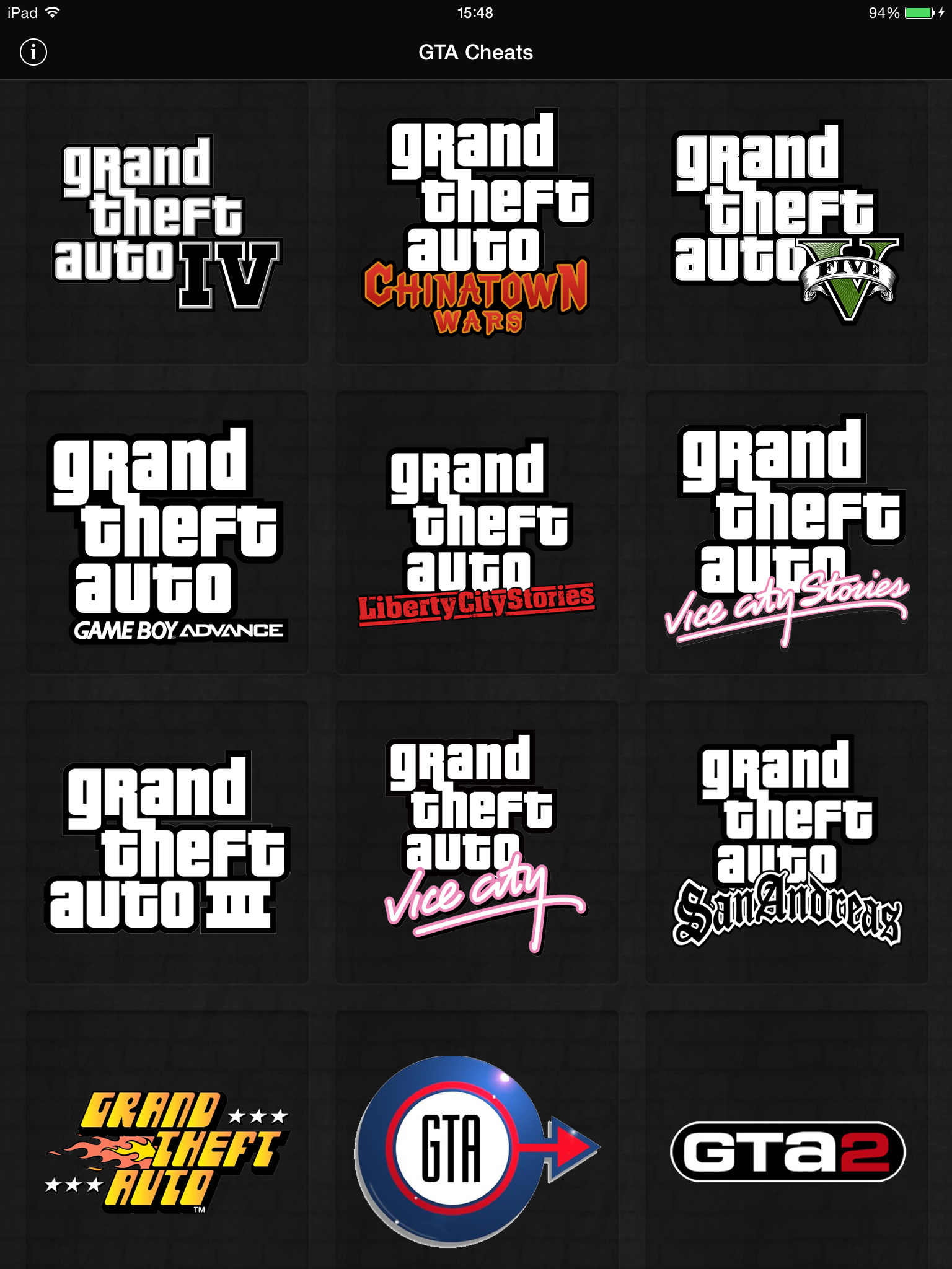 gta liberty city helicopter cheats with How To Activate Cheats In Gta 4 Free Download Programs Download on Wallpaper besides 28134 Fh 1 Hunter besides  furthermore Gta V Cheats For Ps4 Ps3 moreover Gta Tbogt Cheats.