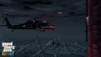 gtaiv-bogt-screenshot-70.jpg