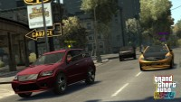gtaiv-bogt-screenshot-83.jpg