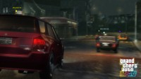 gtaiv-bogt-screenshot-85.jpg