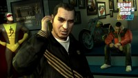 gtaiv-bogt-screenshot-86.jpg