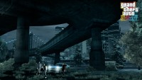 gtaiv-bogt-screenshot-87.jpg