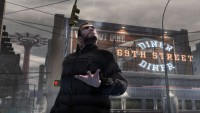 gta-iv-pc-screenshot_001.jpg
