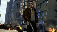 gta-iv-pc-screenshot_012.jpg
