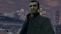 gta-iv-pc-screenshot_017.jpg