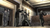 gta-iv-pc-screenshot_026.jpg