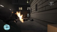 gta-iv-pc-screenshot_048.jpg