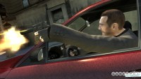 gtaiv_screenshot_338.jpg