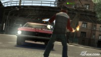 gtaiv_screenshot_367.jpg