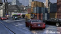 gtaiv_screenshot_371.jpg