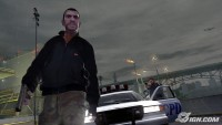 gtaiv_screenshot_372.jpg