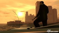 gtaiv_screenshot_379.jpg