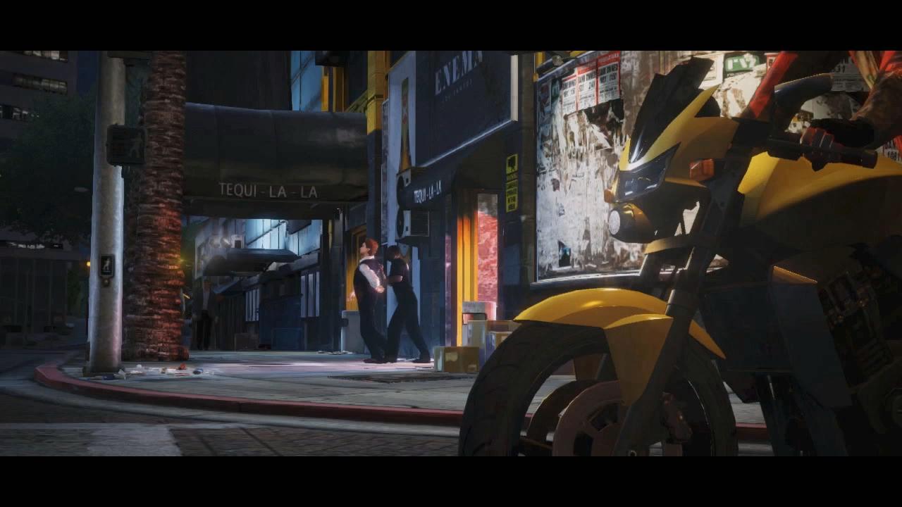 trailer1_048.jpg
