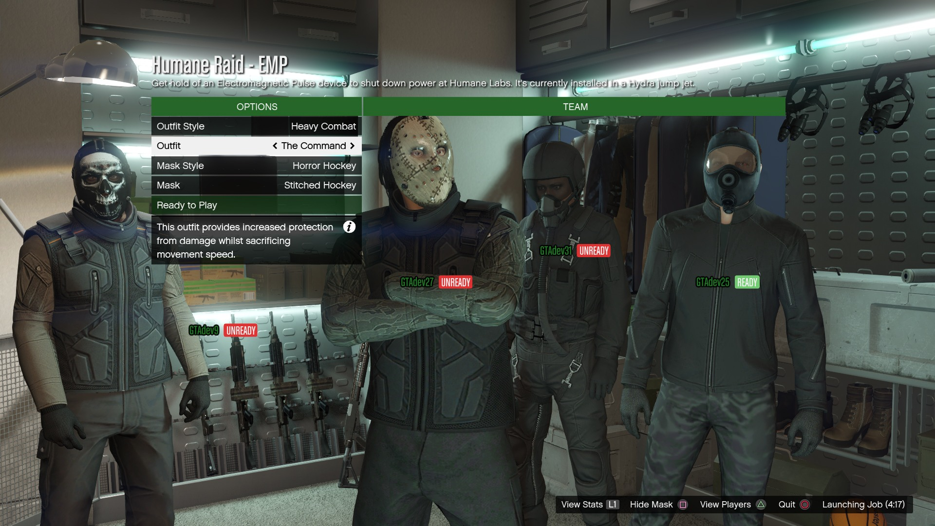 14f5b7a4415 The GTA Place - GTA V PS4 and Xbox One Screenshots