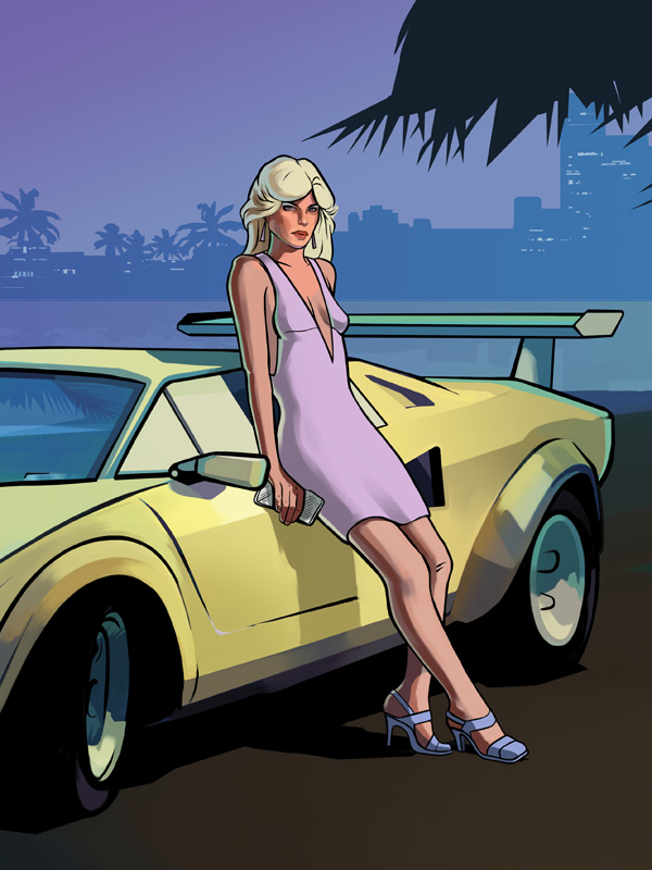 GTA_VCS_ART_GIRL.jpg